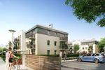 Na Ustroniu: Archicom buduje nowe mieszkania we Wrocławiu