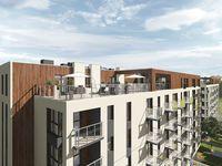 Nowa 5 Dzielnica - wizualizacja 4
