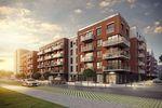 Nowa Grobla Apartamenty, czyli ATAL S.A. wkracza do Gdańska