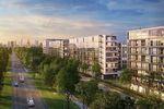 Nowa Marina Mokotów - ruszyła sprzedaż III etapu