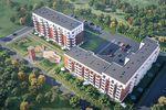 Nowa Przędzalnia. Murapol inwestuje w Łodzi