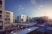 Nowe inwestycje mieszkaniowe na Pomorzu