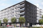 Nowe mieszkania na Bemowie. Dantex buduje Osiedle Muszlove