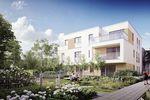 Nowe mieszkania na Ursynowie: Dom Development buduje Wille Taneczna