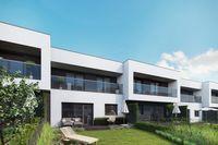 Nowe mieszkania w Łodzi: ATAL buduje Chojny Park Domy