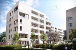 Osiedla Saska: nowe mieszkania już wkrótce