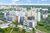 Osiedle 360° - nowe mieszkania na Gocławiu już w sprzedaży