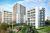 Osiedle Forma. Nowa oferta Dom Development