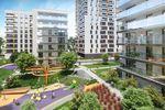 Osiedle Forma: kolejne 210 mieszkań na Pradze