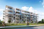 Osiedle Kameralne. 107 nowych mieszkań na Bemowie