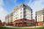 Osiedle Łąkowa w Łodzi. Czeka 290 gotowych mieszkań