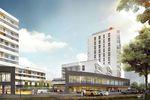 Osiedle Moderna: Dom Development ruszył ze sprzedażą III etapu