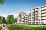 Osiedle Palladium: Dom Development buduje kolejne 214 mieszkań