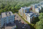Osiedle Parkowe w Gliwicach: III etap w sprzedaży
