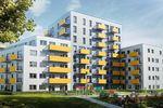 Osiedle Parkowe w Gliwicach: nowe mieszkania w sprzedaży
