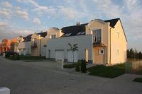 Poniatowice Park