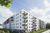 Osiedle Recanto - nowe mieszkania w Łodzi