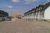 Osiedle Słoneczne Brodowo: rozbudowa trwa