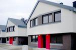 Osiedle Willa ToTu we Wrocławiu oddane do użytkowania