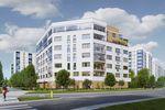 Ostrobramska 130: nowe mieszkania od Tynkbud1