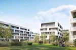 Polnord buduje nowe mieszkania w Wilanowie