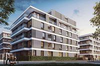 Rezydencja Iwicka. Yareal buduje nowe mieszkania na Mokotowie