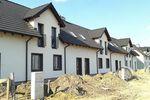 Rodzinny Zakątek: KM Building zaplanował 6 etapów inwestycji