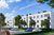 SGI buduje nowe mieszkania w Szczecinie