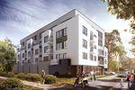 STRABAG buduje mieszkania w Otwocku