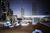 Sienna 65 - nowe apartamenty w centrum Warszawy
