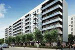Stacja Nowy Ursus: nowe mieszkania już w sprzedaży