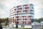 Stara Odra Residence: apartamenty we Wrocławiu
