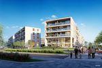 Strefa Wilanów - zielone mieszkania już w budowie