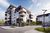 TDJ Estate buduje nowe mieszkania na os. Witosa