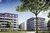 URSA Park - nowe mieszkania w Ursusie