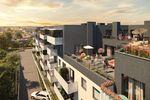 Warszawa: nowe apartamenty inwestycyjne i mieszkania od Murapolu