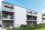 Wrzosowa Aleja: J.W. Construction buduje mieszkania na Białołęce