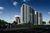 Wystartowała budowa osiedla Nowych Kosmonautów