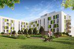 Żoliborz Artystyczny: nowe mieszkania już w sprzedaży