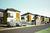 Żółte Tulipany - mieszkania bezczynszowe pod Warszawą