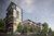 sPlace smart living: apartamenty na Żoliborzu
