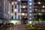City Apartments na Żoliborzu - III etap