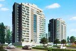 Nowe mieszkania w Katowicach: Osiedle Tysiąclecie