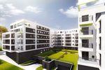 """PROFIT Development buduje Osiedle """"Na Życzliwej"""""""