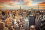 Atrakcyjność inwestycyjna miast na świecie 2014