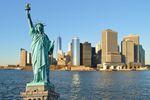 Atrakcyjność inwestycyjna miast na świecie 2016