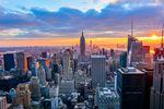 Atrakcyjność inwestycyjna miast na świecie 2018