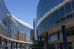 Globalne inwestycje w nieruchomości 2013