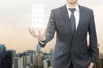 Globalne inwestycje w nieruchomości 2017