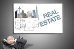 Inwestycje w nieruchomości komercyjne: popyt przed podażą